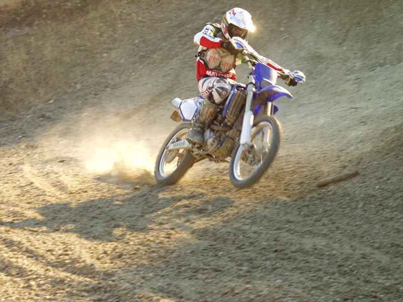 gallera fotografica 2004 motocross 1 jpg motocross 1