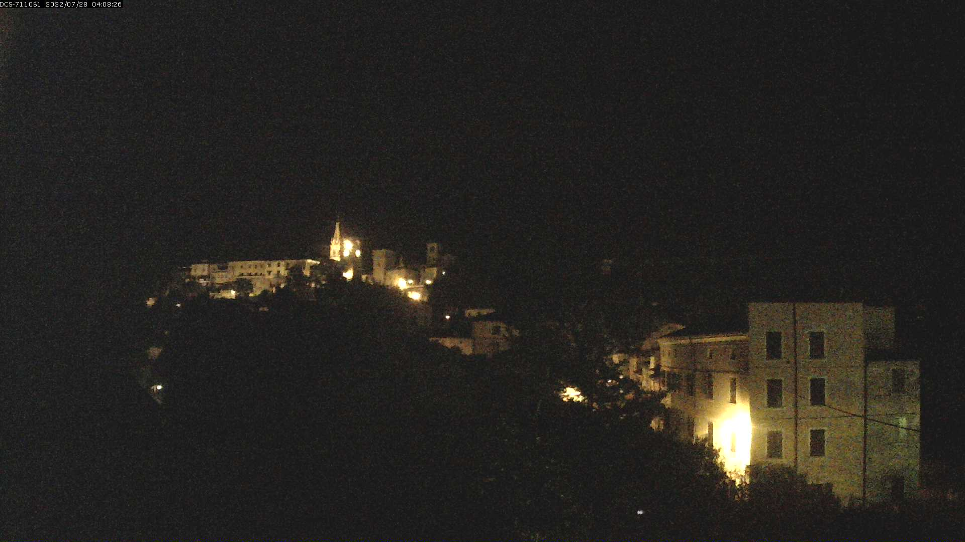http://www.castelmeteo.it/webcam/cam0001.jpg